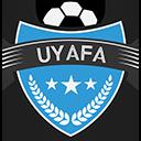 UYAFA hat seinen internationalen Koordinator gewählt! Herzliche Glückwünsche!