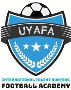 Unterstützung von UYAFA